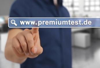 Bild Ueber Premiumtest 1024_96_PT