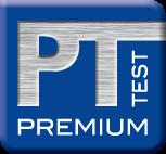 PREMIUMTEST