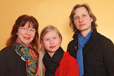Familienbild_Strahlendorf_srgb