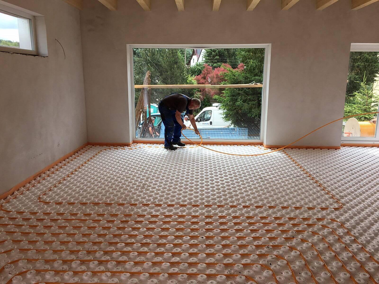 Fußboden Ohne Terbaru ~ Fußboden teppich terbaru » fußboden modern terbaru » 66 besten
