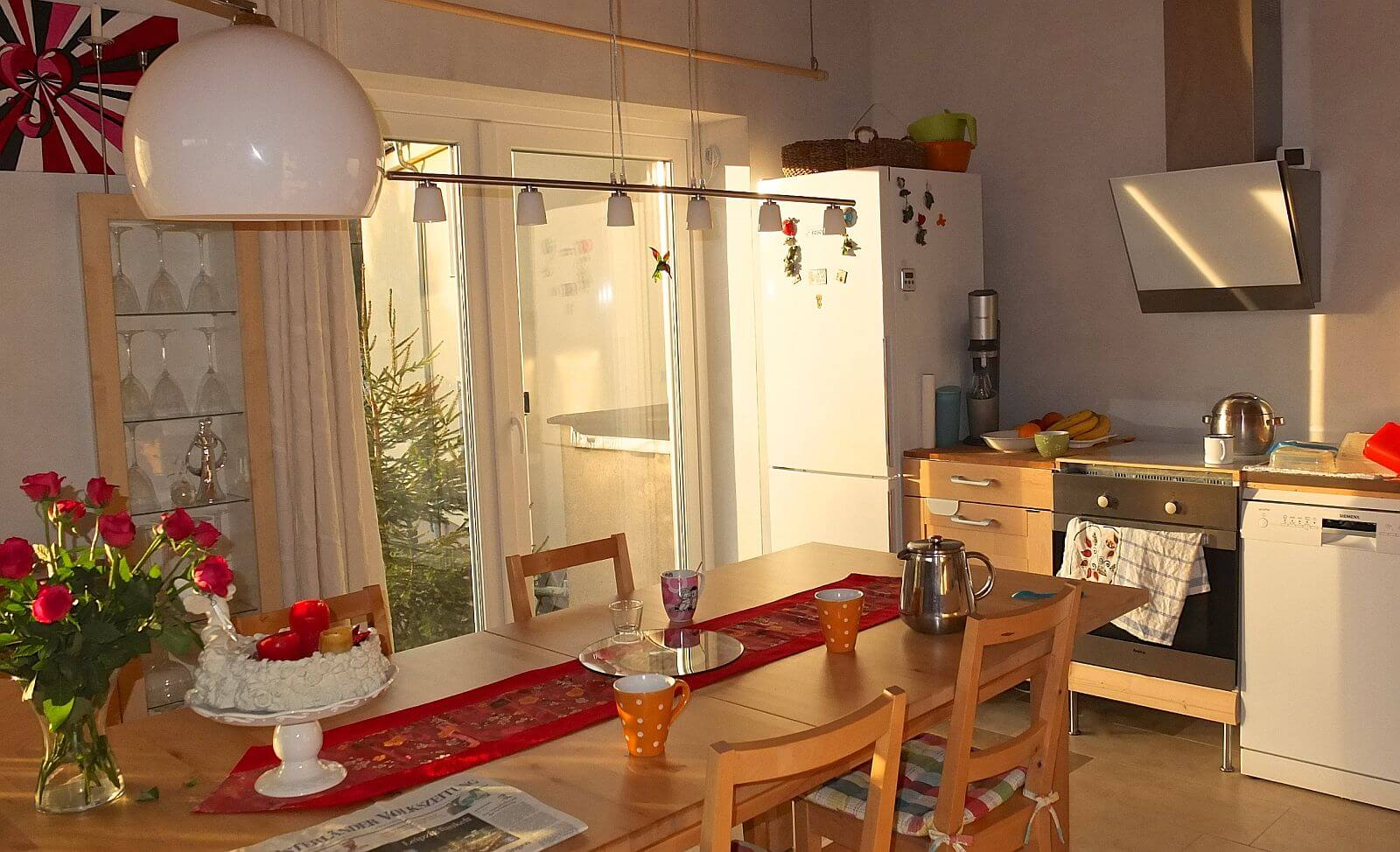 gro z gig fubodenheizung kinderzimmer erfahrung galerie die kinderzimmer design ideen. Black Bedroom Furniture Sets. Home Design Ideas