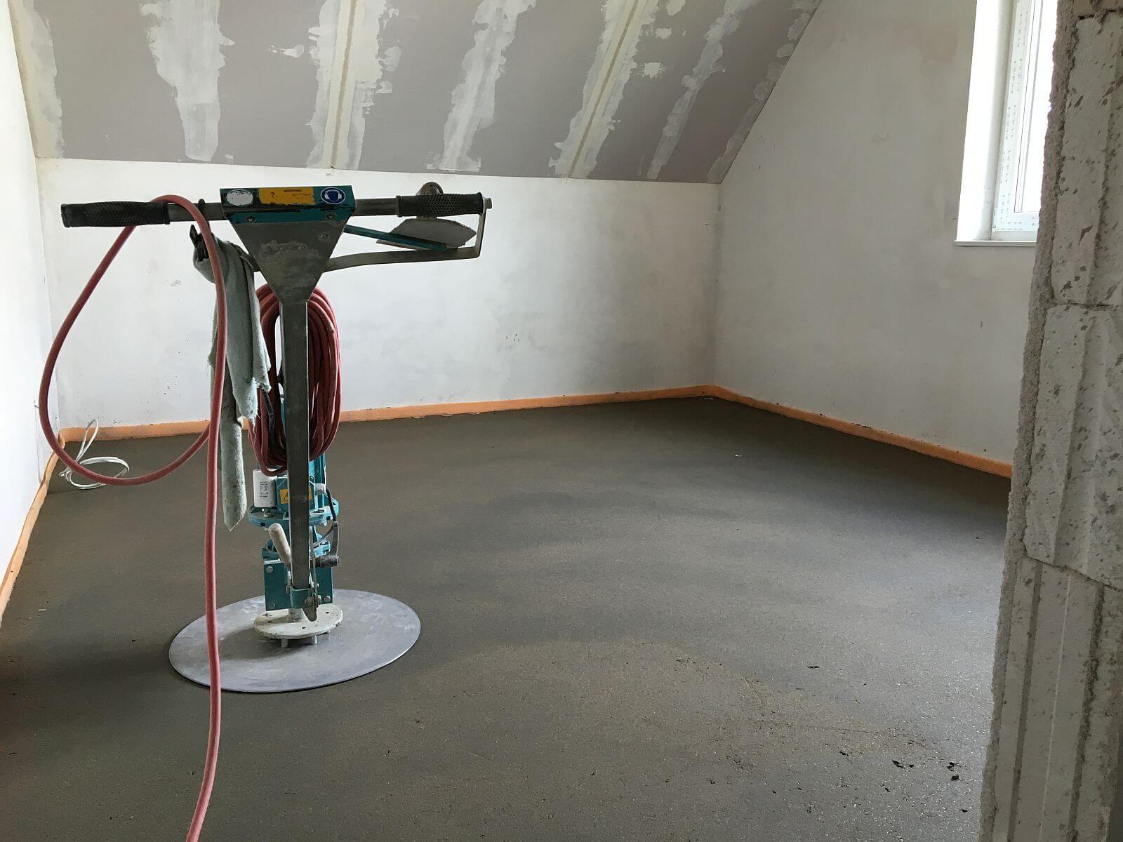 Fußboden Verlegen Rheine ~ Marken fußbodenheizung kostenlos testen und behalten