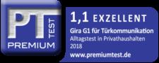 PT_Logo_Exzellent_Gira_1.1_G1