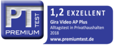PT_Logo_Exzellent_Gira_1.2_AP_Plus