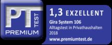 PT_Logo_Exzellent_Gira_1.3_System106