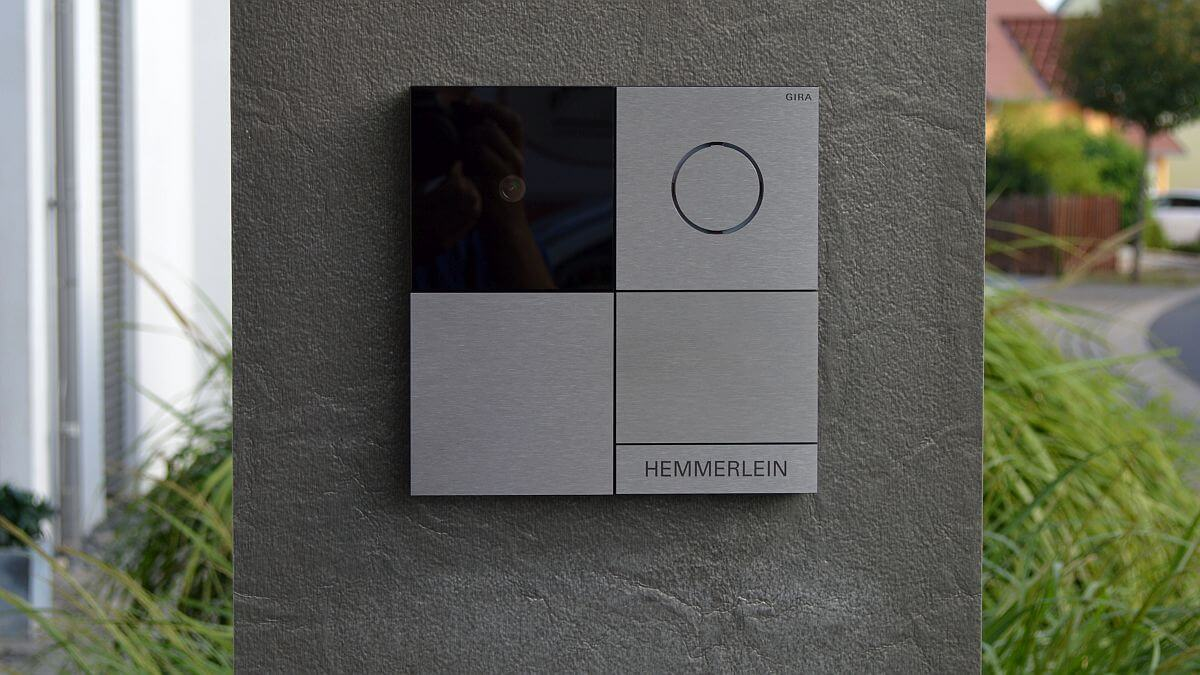 Hemmerlein