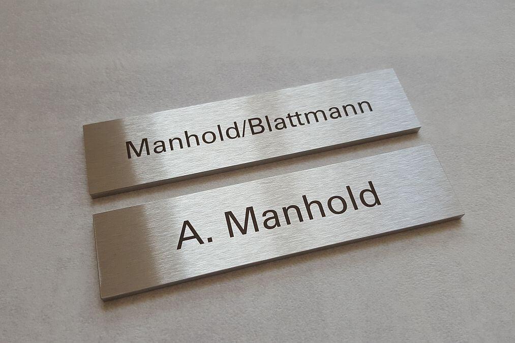 Manhold